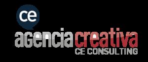 CE Agencia creativa CE Consulting